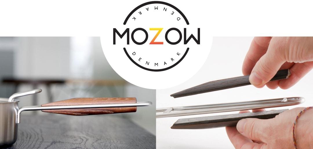 OM-HU Mozow Removable Handles